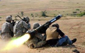 США решили дополнительно выделить Украине $250 млн на оборону