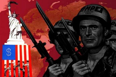 В КПРФ прогнозируют продолжение попыток дестабилизировать ситуацию в Белоруссии