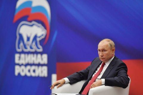 Подготовка к выборам. Путин предложил выплатить военным по 15 тысяч, пенсионерам по 10 тысяч