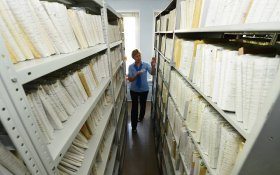 В Счетной палате выявили нарушения пенсионных прав россиян