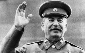 «Неутолённая жажда социальной справедливости». Уровень одобрения Сталина достиг исторического максимума