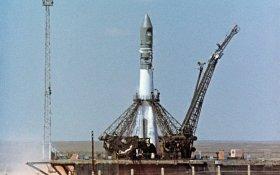 Президент Московского космического клуба поставил Россию на третье место в мировом космическом соревновании