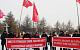 В КПРФ призвали «единороссов» не путать народный гнев с клеветой