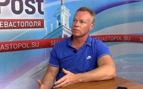 Кандидату от КПРФ Роману Кияшко не позволили обжаловать отказ в регистрации на выборах главы Севастополя