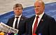 Геннадий Зюганов: Наша страна должна развиваться и быть достойной Великой Победы!