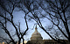 Конгресс США принял два закона по противодействию России