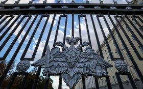 В Минобороны призвали российские СМИ стать «штыками» и союзниками армии