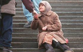 Короли лицемерия. Курганская пенсионерка получила прибавку к пенсии в … 1 рубль. ПФР: так и должно быть