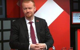Денис Парфенов: Наша задача – заставить власть изменить социальную политику в интересах народа
