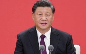 Си Цзиньпин заявил, что Китай одержал полную победу над бедностью