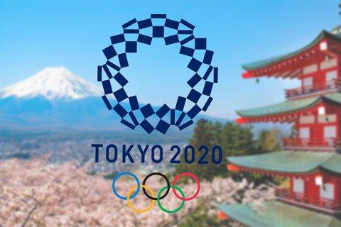 Россию из-за скандала с допингом могут отстранить от Олимпиады-2020 в Токио