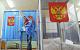 Коммунисты требуют отменить результаты голосования на участках в Новосибирске