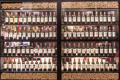 Импортеры вина пригрозили массовым уходом из России