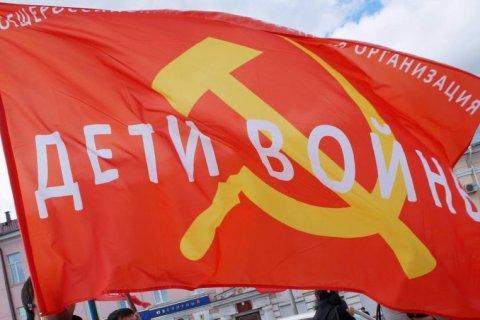 Госсовет Татарстана поддержал проект КПРФ «О детях войны»