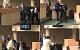 «Пресекали инсинуации в адрес президента». В Саратовской Думе единороссы напали на депутата-коммуниста