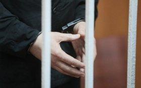 Обвиненный в госизмене москвич занимался гиперзвуковыми самолетами