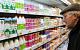 Цены на молоко, гречку и хлеб вырастут выше уровня инфляции