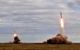 В МИД РФ заявили, что предложение России о заморозке ядерных арсеналов уже не актуально