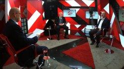 О слагаемых Победы В. Багдасарян, В. Васильев, В. Карасёв, О. Смолин (09.05.2021)