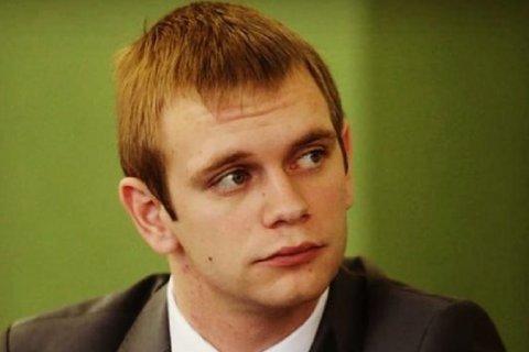 Геннадий Зюганов потребовал незамедлительного расследования жестокого избиения кандидата-коммуниста перед началом избирательной кампании