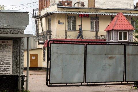 В России разрастается скандал из-за пыток в ярославской колонии. Арестованы 6 сотрудников ФСИН