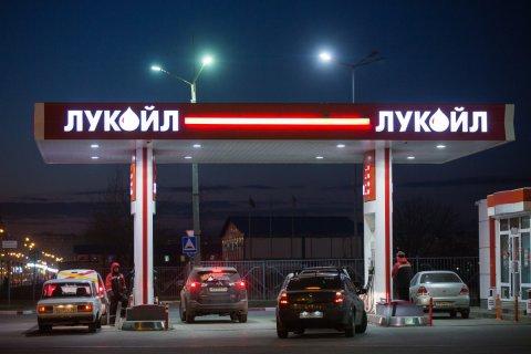 «Лукойл», получив налоговые льготы в России, инвестировал сэкономленные 800 млн долларов в Африку