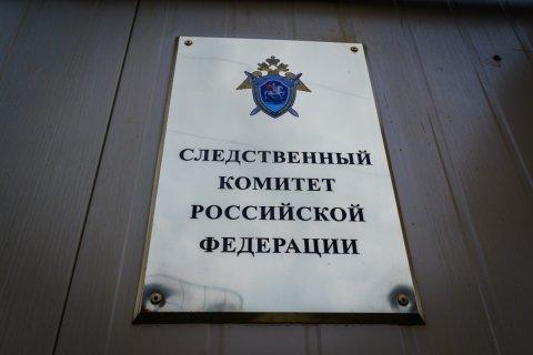 В Следственном комитете признали: Чтобы наказать за коррупцию «большого чиновника» требуется очень много времени
