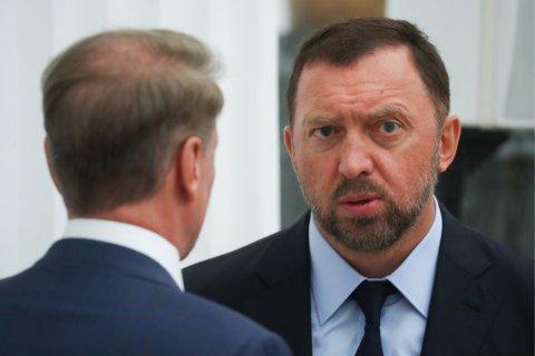 В Кремле снова заявили об отсутствии олигархов в России