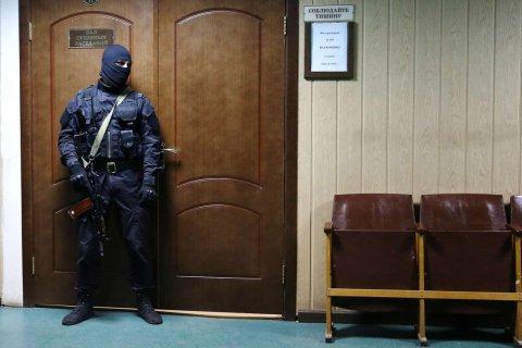 СМИ: Власти РФ нашли новый инструмент для борьбы с митингами