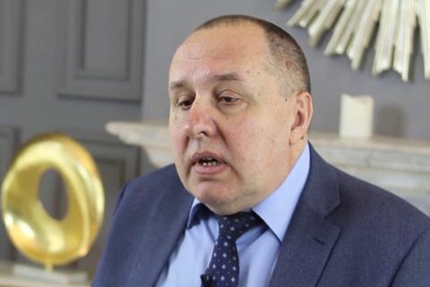 Патологоанатом о причине смерти людей с коронавирусом: «Это никакая не пневмония»