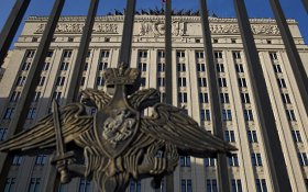Бизнесмены попросили погасить долги на 34 млрд рублей Минобороны за счет россиян