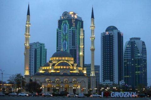 «Газпром» убрал из пресс-релиза данные о долгах Кавказа после обещания Кадыровым проблем