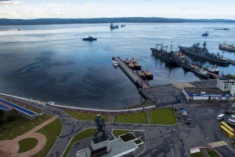 Минобороны опубликовало список погибших подводников