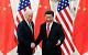 Байден заявил, что США и Китай не должны конфликтовать, несмотря на острую конкуренцию