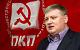 Лидер коммунистов Приднестровья, брошенный в тюрьму, объявил голодовку