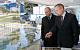 Врио губернатора Петербурга Беглов пойдет на выборы самовыдвиженцем. Признать себя единороссом – стыдно или страшно?