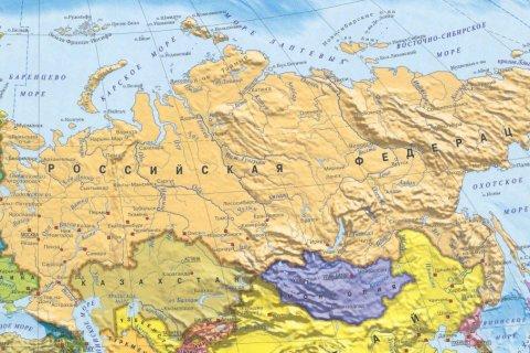 Опрос: россияне гордятся историей, армией и природными богатствами. Не гордятся экономикой, образованием и здравоохранением