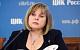 Элла Памфилова обвинила избирательную систему Петербурга в зависимости от властей