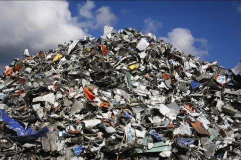 КПРФ: В Московском регионе произошла экологическая катастрофа
