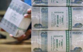 Опрос: Треть россиян с трудом выплачивает кредиты