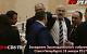 Коммунисты Санкт-Петербурга опубликовали заявление по передаче Исаакиевского собора РПЦ