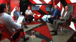 """Игры в """"патриотов"""" (04.06.2019)"""