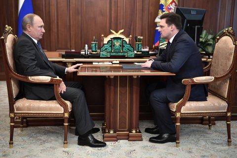 Приказано обещать. Почта России поднимет зарплату сотрудникам на 20%. (А это насколько? – не говорят)