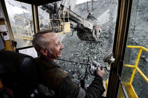 Шесть тысяч работников компании Евраз начали «итальянскую забастовку»