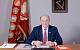 Геннадий Зюганов: Наша задача бороться за советскую власть и за восстановление справедливости