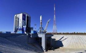 Путин возмутился воровством при строительстве космодрома Восточный