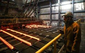 «Нас нахлобучили»: Вице-премьер Белоусов потребовал от металлургов «вернуть» 100 млрд рублей в бюджет