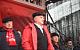 Геннадий Зюганов: Либеральная свора пошла в наступление на тех, кто хотел бы восстановить справедливость и Советскую власть