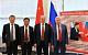 Геннадий Зюганов: Идейные принципы у КПК и КПРФ одинаковы