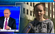 Девушка из Апатитов, рассказавшая Путину о проблемах с диагностикой рака, умерла